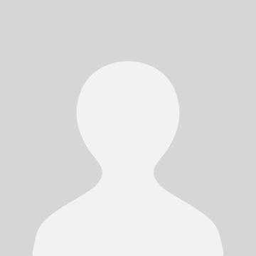 Eliz, 32, Haag - Chce poznávat nové přátele