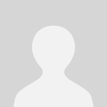 DoRa, 24, Kano - Wants to date with somebody